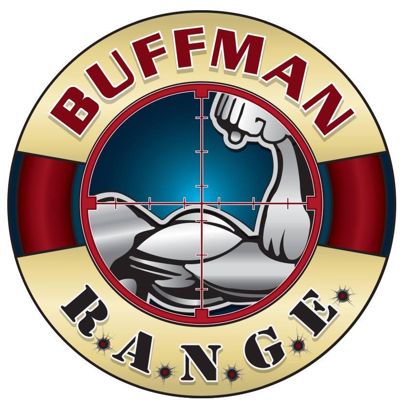 Buffman R.A.N.G.E.