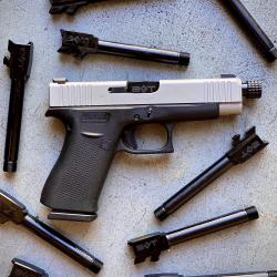 Threaded Barrel Glock48 Main